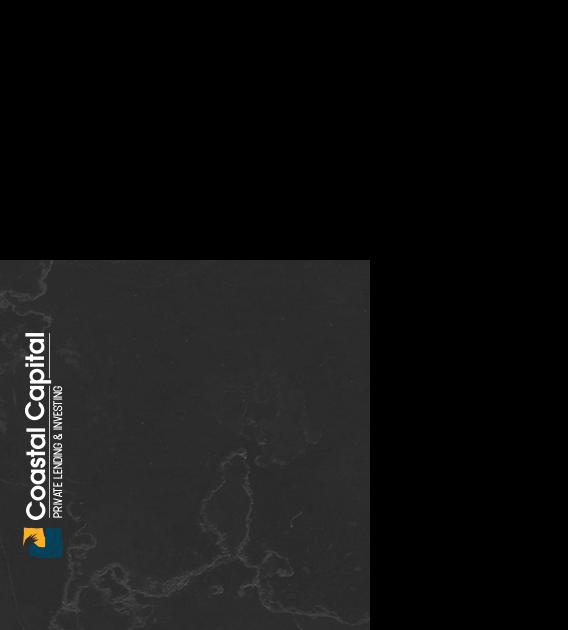 Coastal_Capital_image-layers_1-1